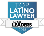 Top Latino Lawyer